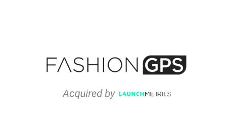 Fashion-GPS-en