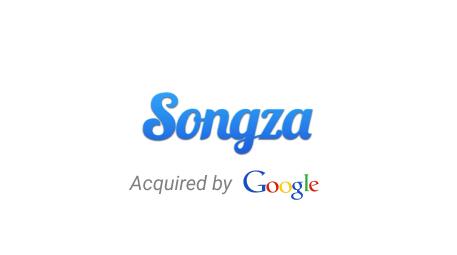 Songza-en