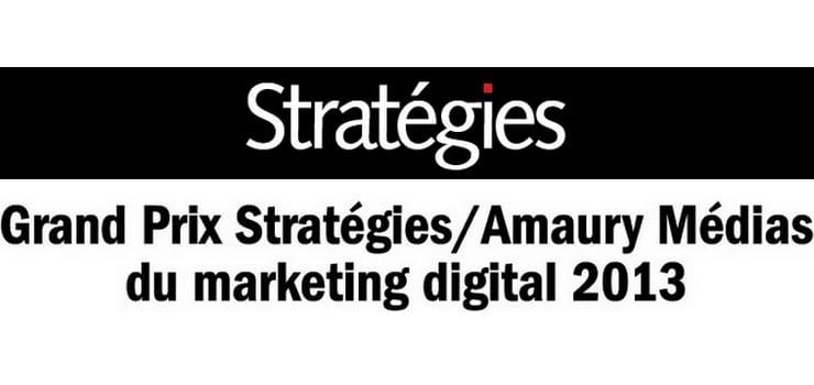 grand prix strategies 2013