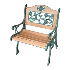 Cheap Sofa Legs How Do You Clean A Fabric Wood/cast Iron Garden Chair For Sale, Best Wooden ...