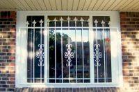 Window Guards | Denver, Colorado | Window Security Bars