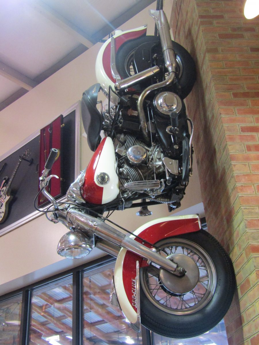 hight resolution of 1958 harley davidson fl 58fl6244