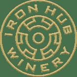 Iron Hub Icon