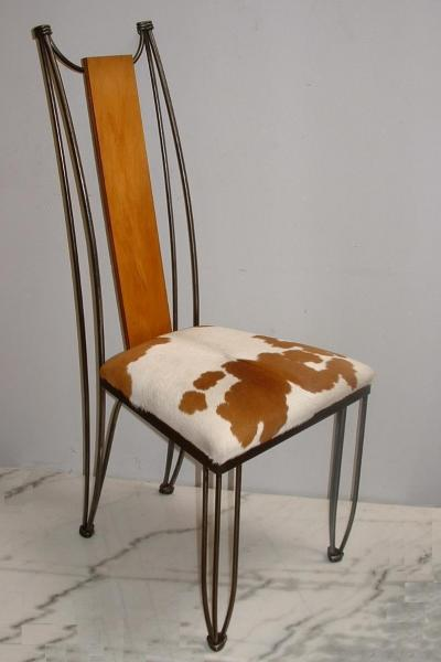 Ironic Art Products 9 Chairs Amp Seats