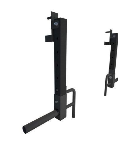 Rig & Rack Accessories