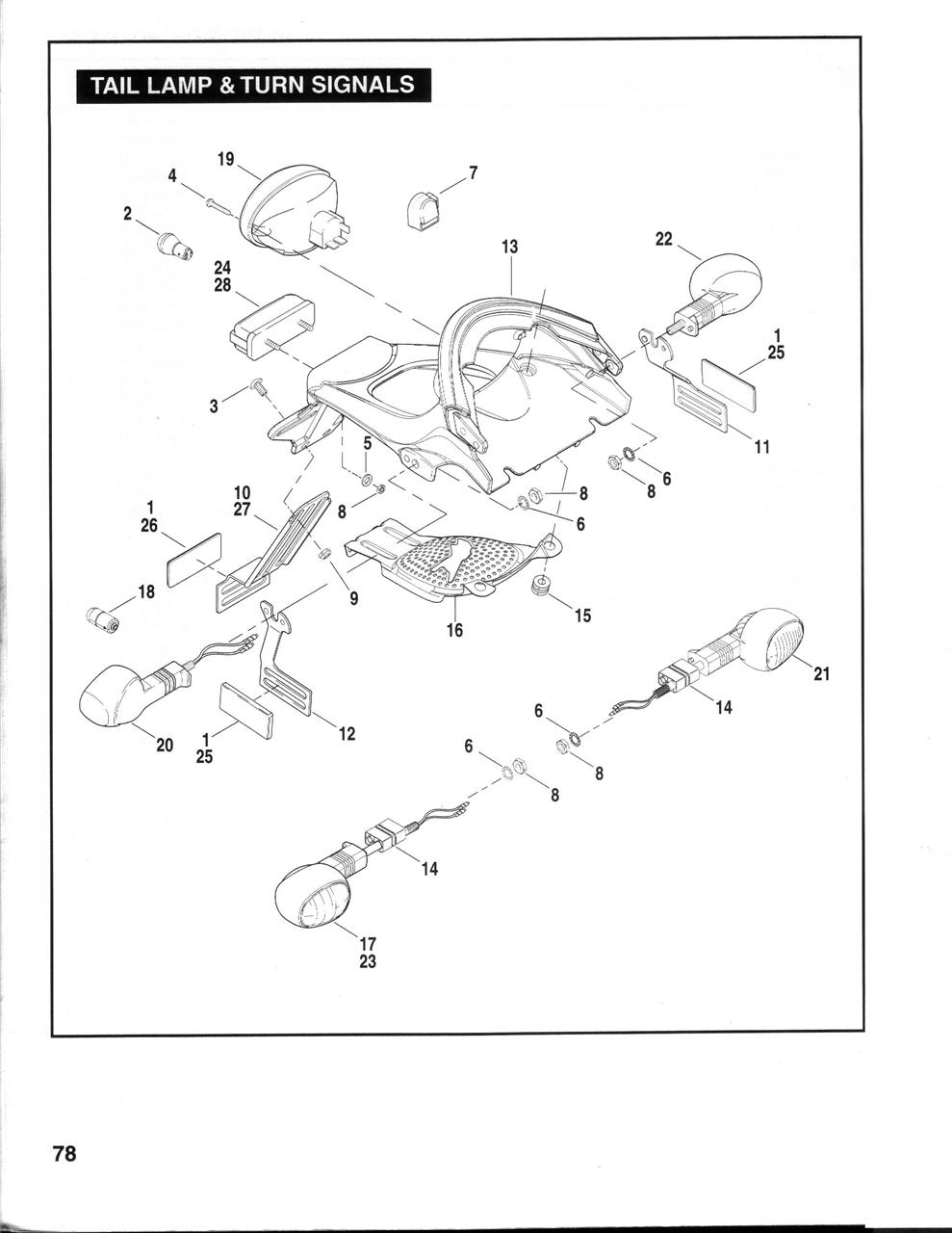 Cb550 Bobber Wiring Diagram Cb160 Wiring Diagram Wiring