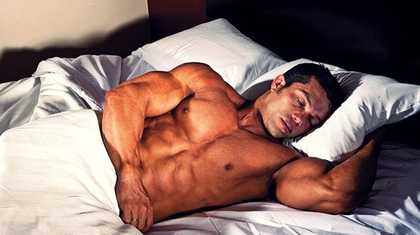 「bodybuilding rest」的圖片搜尋結果
