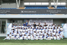 Kids from Marawi, Metro streets and Batangas lakeshore towns benefit from YKK-Real Madrid Foundation football clinics (3)