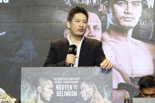 one fighting press conference (50)
