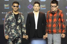 one fighting press conference (59)