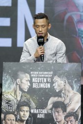 one fighting press conference (9)