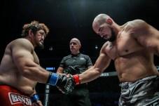 Alexandre Machado vs Hideki Sekine (13)