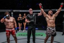 Alexandre Machado vs Hideki Sekine (14)