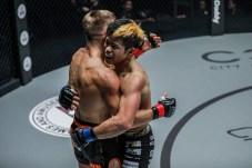 Deividas Danyla vs Hiroaki Suzuki (18)