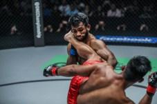 Honorio Banario vs Rahul Raju (7)