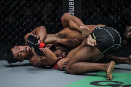 Honorio Banario vs Rahul Raju (9)