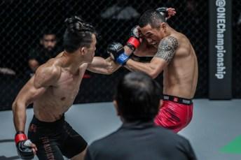 Jeremy Miado vs Peng Xue Wen (10)