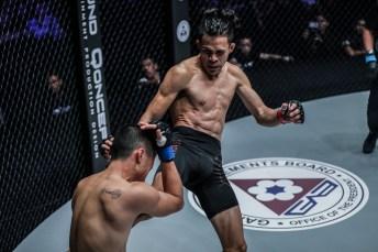 Jeremy Miado vs Peng Xue Wen (11)