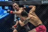 Jeremy Miado vs Peng Xue Wen (24)