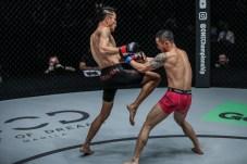 Jeremy Miado vs Peng Xue Wen (7)