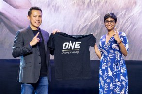 One Championships ONEFC (28)