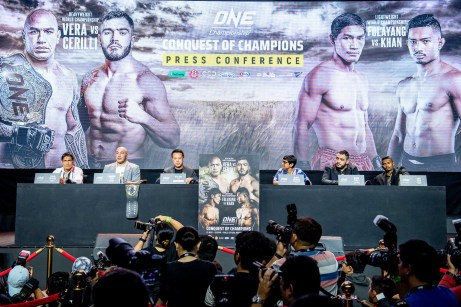 One Championships ONEFC (4)