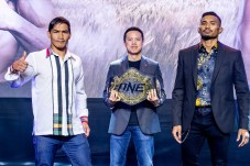 One Championships ONEFC (44)