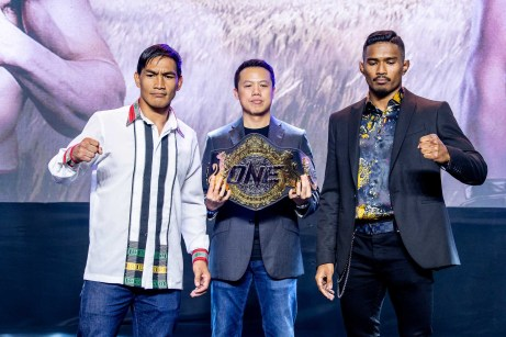 One Championships ONEFC (46)