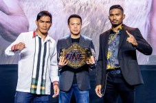 One Championships ONEFC (47)