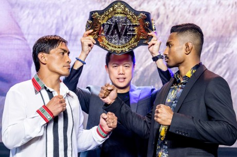 One Championships ONEFC (51)