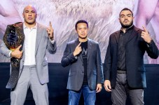 One Championships ONEFC (54)