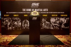 One Championships ONEFC (8)