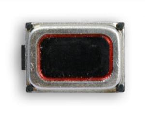 TCS 1698 13.6mm x 9.6 mm Micro Sugarcube Speaker