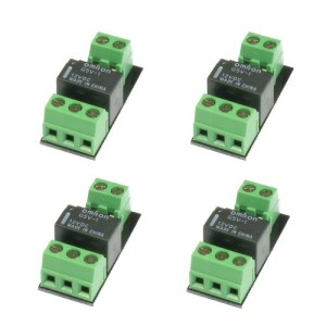 Digikeijs DR4102 Frog Polarity Controller For The DR4024