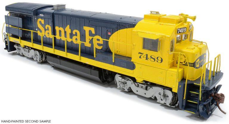 ATSF-b367-hand-painted-1024x556