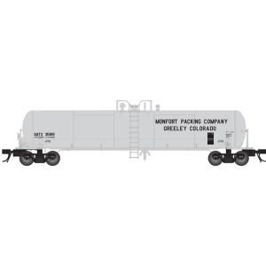 N 20700GAL TANK MP 35818