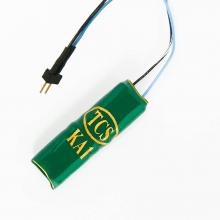 TCS Keep Alive® KA1-C 1455