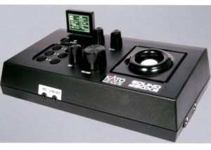 Kato 1st Gen Diesel Analog Sound Box EMD 221011