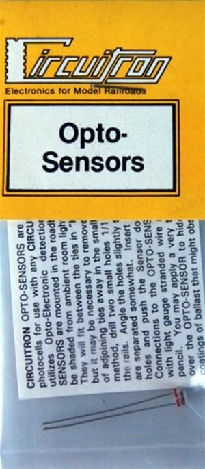 Circuitron OS-1 OPTO Sensor (1 pc) ~ 9201