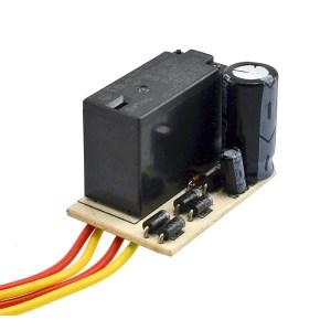 MRC District Circuit Breaker 5 Amp 1527