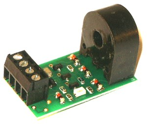 NCE BD20 Block Detector 5240205