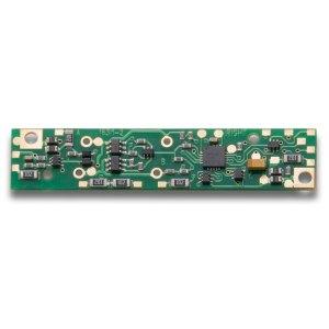 Digitrax DN166I1D N Scale 1.5A Decoder InterMountain F7 A&B Units w/Wired Motors