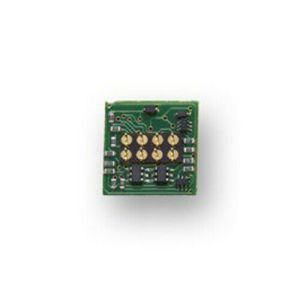 Digitrax DH165IP HO Scale 8 Pin Mobile Decoder For Kato EMD SD70MAC & Others