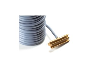 LGB G Scale Feeder Wire for Catenary(1 pc) 56403