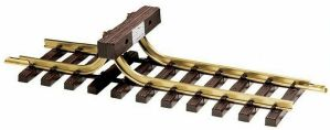 LGB G Scale Old-Timer Track Bumper (1 pc) 10320