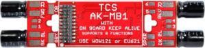 TCS WDK-KAT-1 WOWKit For Kato & Life Like Proto 2000 1759