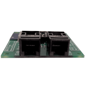 NCE Cab Bus WiFi Interface WiThrottle Server ~ WFD-30
