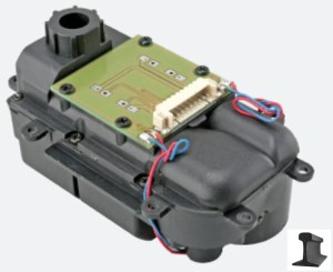 ESU 54677 New 2020 Smoke Generator Dual LokSound L, XL V4.0 or L, XL V5.0