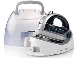 Panasonic PAN-NI-WL600