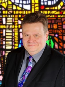 Chris Arnzen   Christian Radio Programming & Advertising Executive & Talk Host of Iron Sharpens Iron.